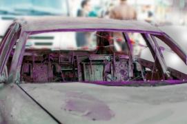 01maggio15_11_Audi2